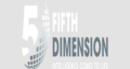Fifth Dimension